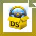 Download DriverScanner