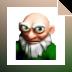 Download Druids - Battle of Magic