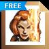 Download Dungeon Siege: Yesterhaven