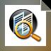 Download Duplicate File Detective