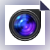 Download DxO Optics Pro