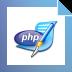 Download DzSoft PHP Editor