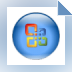Download E.M. PowerPoint Video Converter