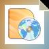 Download EMCO Remote Installer Professional