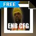 Download ENBSeries Configurator for GTA San Andreas