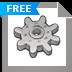 Download ENTTEC DMX USB PRO- Utility