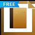 Download EPUB File Reader