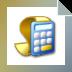 Download ESBCalc Pro