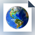 Download EarthBrowser