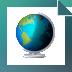 Download EarthDesk