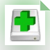 Download EaseRescue File Recovery