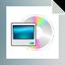 Download Easy DVD Creator