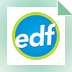 Download Easy Duplicate Finder