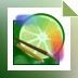 Download Easy Paint Tool SAI