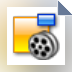 Download Easy Screen Recorder