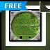 Download Easy WiFi Radar