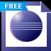 Download EasyEclipse Server Java