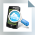 Download Elcomsoft Phone Viewer
