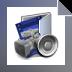 Download Elecard Converter Studio AVC HD Edition