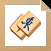 Download Elite Mahjong