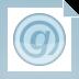 Download Email Grabber