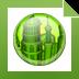 Download Emerald City Confidential
