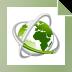 Download Endian VPN Client