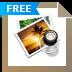 Download Endless Slideshow Screensaver