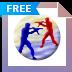 Download Escepia WarFinder