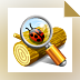 Download Event Log Explorer