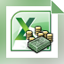 Download Excel Personal Finance Template Software