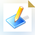 Download EximiousSoft GIF Creator