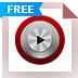 Download FLV-Media Player