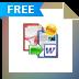 Download FM PDF To Word Converter Free