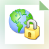Download FTP Password Recovery