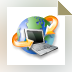 Download FTPGetter Professional