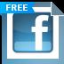 Download Facebook Icon Installer™