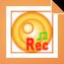 Download FairStars Recorder