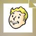Download Fallout New Vegas