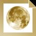 Download Fantasy Moon 3D Screensaver