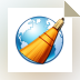 Download Fast Browser Cleaner
