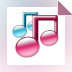 Download Fast MP3 Cutter Joiner