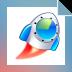 Download FastSatfinder