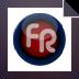 Download File Renamer