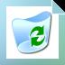 Download FileRescue Pro