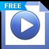 Download Final Media Player