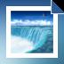 Download Finding Nemo Aquarium