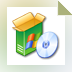 Download Fine Uninstall