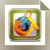 Download Firefox Password Recovery