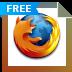 Download Firefox Preloader